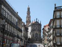 Fotografías de Oporto