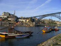 Fotograf�as de Oporto