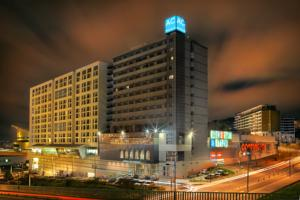 AC Hotel Porto by Marriott