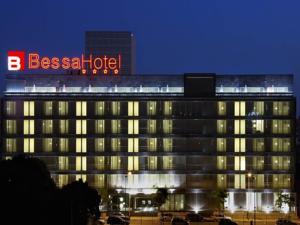 Bessa Hotel